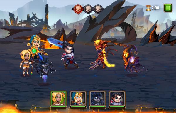 Hero_Wars.jpg.ce78688c159a2e3e157a29c63b67294b.jpg