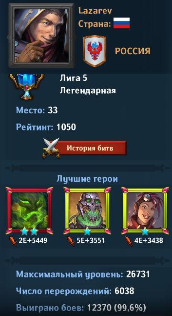 Dungeon_Crusher_AFK_Heroes_Green_Void.jpg.eaf7c51b60afd458670ce7ddc84cc64c.jpg