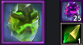Dungeon_Crusher_AFK_Heroes_Green_Void_recipe.jpg