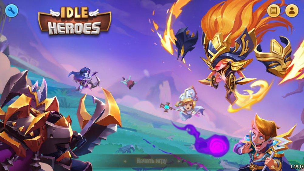IDLE_Heroes_1.19.18.jpg