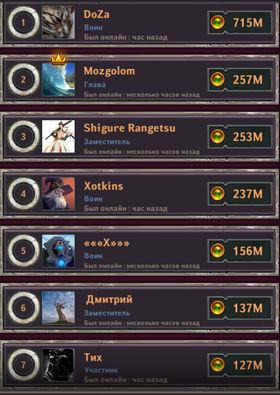 Dungeon_Crusher_AFK_Heroes_siege_event_01.jpg.658481f9e5172ca8fcc47d49c5be1f59.jpg