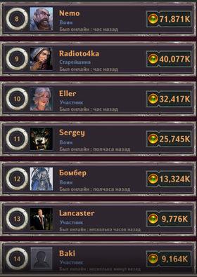 Dungeon_Crusher_AFK_Heroes_siege_event_02.jpg.03cf9ab68cc360d0b35ba94044dc606f.jpg