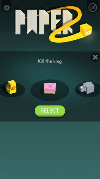 Paper.io_2_android_version_skin_select.jpg