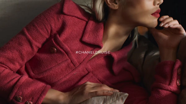Chanel_Cruise.jpg