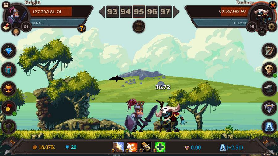 Clicker_Warriors_idle_rpg_game.jpg