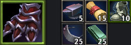 Dungeon_Crusher_AFK_Heroes_Dragon_Boots_level_3_recipe.jpg