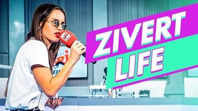 Ziver_Life_radio_NRJ_perfomance.jpg