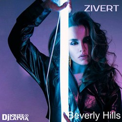 Zivert_Beverly_Hills_remix_Dj_Kriss_Latvia.jpg