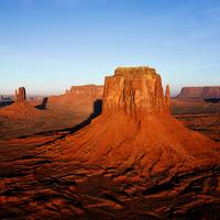 small_Desert.jpg