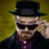 small_Heisenberg.jpg