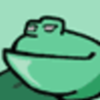 small_frog.png
