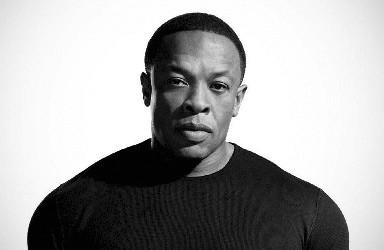 Dr.Dre.jpg