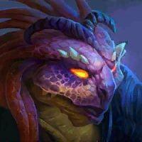 Dungeon_Crusher_AFK_Heroes_Hero_Portrait_Kalethah.jpg