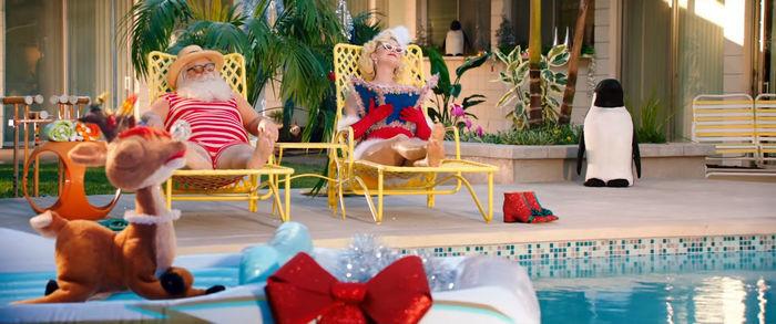 Katy_Perry_Cozy_Little_Christmas.jpg