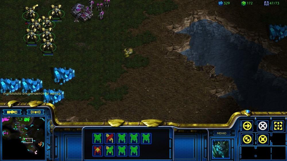 StarCraft_BroodWar_Remastered_drop_hacker.jpg