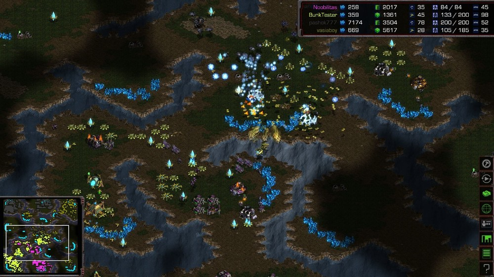 StarCraft_BroodWar_Remastered_replay_map_preview.jpg