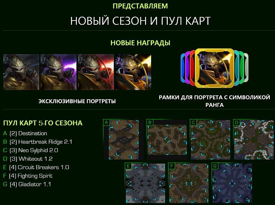 StarCraft_BroodWar_Remastered_season_5_rewards.jpg