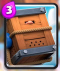 Clash_Royale_Royale_Delivery.jpg